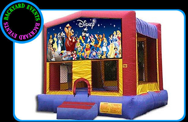 World of Disney 4 in 1 $ DISCOUNTED PRICE